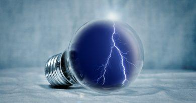 energy principles